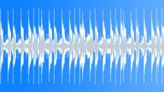 Electro Hop (loop 04) - stock music