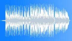 Slowrock (30-secs version) Stock Music