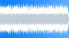 Slowrock (Loop 04) - stock music