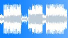 Slowrock (Underscore version) - stock music