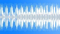 Blues Funk Fun (Loop 02) Stock Music