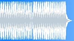 Grimey Dreams (30-secs version) - stock music