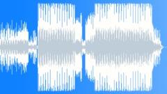Grimey Dreams (60-secs version) - stock music