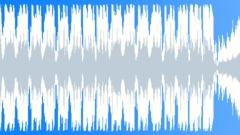 Grimey Dreams (Loop 02) - stock music