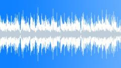 Ballad Break (Loop 01) - stock music