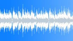 Ballad Break (Loop 03) Stock Music