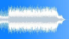 Golden Grooves (30-secs version) Stock Music