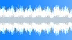 Golden Grooves (Loop 03) Stock Music