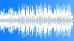 Stock Music of Disco Tek (60-secs version)
