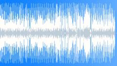 Stock Music of Funk Smiley (60-secs version)