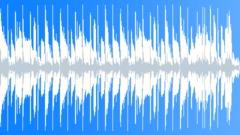 Funk Smiley (Loop 02) - stock music