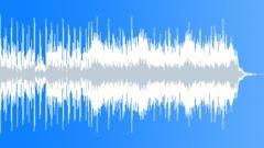 Slow Jam Rock (30-secs version) Stock Music