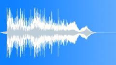 Tele Bytes (Stinger 01) Stock Music