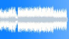 Disco Tron (60-secs version) - stock music