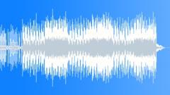 Data Stream (30-secs version) Stock Music