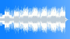 Stock Music of Data Stream (60-secs version)