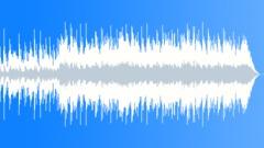 Stock Music of Liquid Breaks (30-secs version)