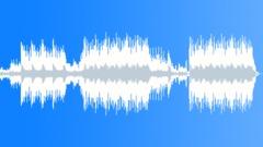 Stock Music of Liquid Breaks (Underscore version)