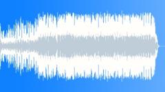 Trance Elevation (30-secs version) Stock Music
