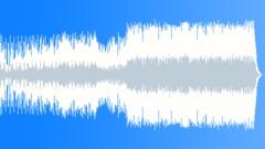 Trance Elevation (60-secs version 1) - stock music