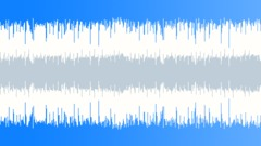Trance Elevation (Loop 02) - stock music
