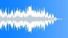 Trance Elevation (Stinger 03) - stock music