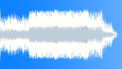 Trance Elevation (60-secs version 2) - stock music