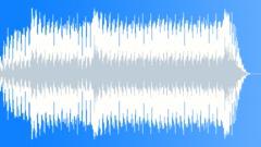 Stock Music of Centric Flow (30-secs version)