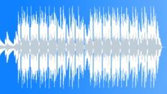 Play On Playa (60-secs version) - stock music