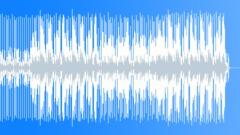 Soul Fusion (60-secs version 1) Arkistomusiikki