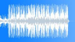 Soul Fusion (60-secs version 2) Arkistomusiikki