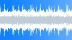 Stock Music of Bad Man (Loop 01)