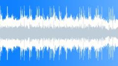 Stock Music of Bad Man (Loop 03)