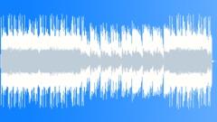 Bad Man (No Vocal 60-secs version) - stock music