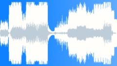 DJ New life 2013 - Starter - stock music