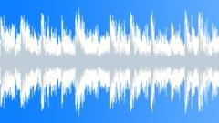 Domin8 (Loop 02) Stock Music