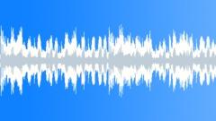 Stock Music of Industry Rox (Loop 03)