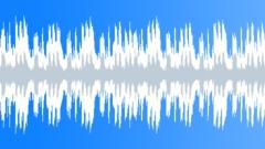 Stock Music of Industry Rox (Loop 04)