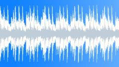 Stock Music of Military Break (Loop 04)
