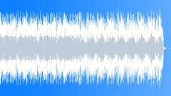 Blues Break (30-secs version) Stock Music