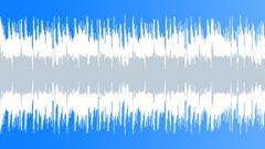 Stock Music of Blues Break (Loop 01)