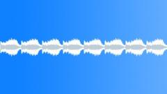 Emergency Alert 01 (reverb) - sound effect