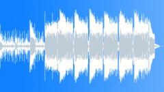 DrumNbadass (30-secs version) Arkistomusiikki