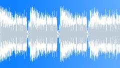 DrumNbadass (Loop 02) Arkistomusiikki