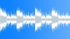 DrumNbadass (Loop 03) Arkistomusiikki