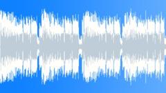 DrumNbadass (Loop 05) Arkistomusiikki