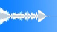 DrumNbadass (Stinger 02) Arkistomusiikki