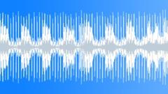 Stock Music of Sweet House (Loop 01)