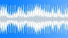 Stock Music of Sweet House (Loop 04)