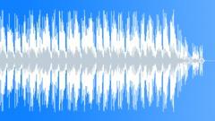 The Corporation (60-secs version) Arkistomusiikki